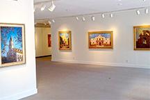 Art Center Waco