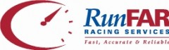 RunFAR Racing Services