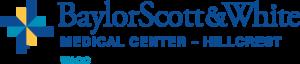 BSW Medical Center - Hillcrest Waco_L_4C