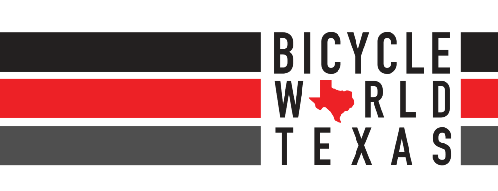 BWStripeblack2LightBackground_2019 web-01